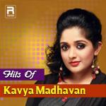 Hits Of Kavya Madhavan songs