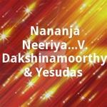 Nananja Neeriya...V. Dakshinamoorthy & Yesudas songs