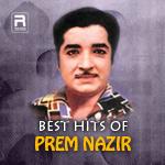 Best Hits Of Prem Nazir songs