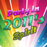 Party Hits - 2011 songs