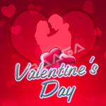 Valentine's Day Special -(2011) songs