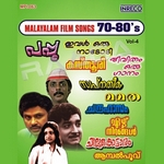 Malayalam Film Songs - 70-80's (Vol 4) songs