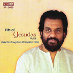 Hits Of Yesudas - Vol 3 songs