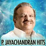 P. Jayachandran Hits