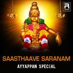 Saasthaave Saranam - Ayyappan Special songs