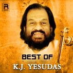 Best Of KJ. Yesudas songs