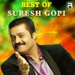 Best Of Suresh Gopi songs