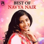 Best of Navya Nair songs