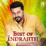 Best of Indrajith songs