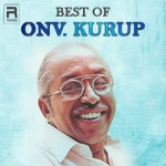 Best of ONV. Kurup songs