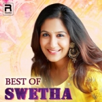 Best of Swetha songs