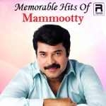 Memorable Hits Of Mammootty songs
