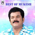 Best Of Mukesh songs