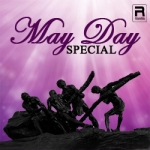 May Day Special songs