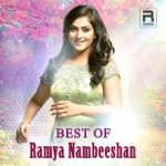 Best Of Ramya Nambeeshan songs