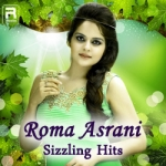 Roma Asrani Sizzling Hits songs