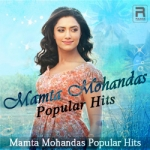 Mamta Mohandas Popular Hits songs