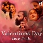 Valentines Day Love Beats