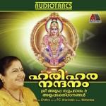Hariharanandanam songs