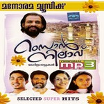 Ramzan Nilavu - Vol 5 songs