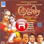 Sreekrishnam songs