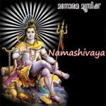 Namashivaya songs