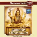 Rudram Chamakam songs