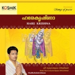 Hare Krishna songs