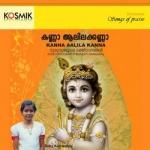 Kanna Aalila Kanna songs
