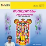 Sandhyanamam songs