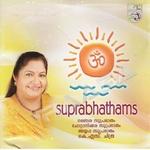 Suprabhathams songs