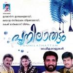 Poonnilathattam (Mappila Songs) songs