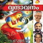 Vridhavanam songs