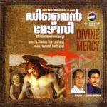 Divine Mercy songs