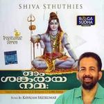 Om Sankaraya Namah songs
