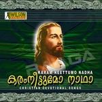 Karam Neettumo Nadha songs
