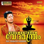 Vedhamanthram - Vol 2 songs