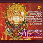 Chottanikkaradeepm songs