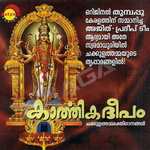 Karthika Deepam Chakkulathamma songs