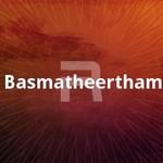 Basmatheertham songs