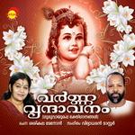 Varnavrundhavanam songs