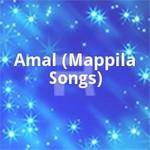 അമൽ (മാപ്പിള സോങ്സ്) songs
