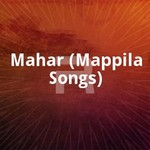 Mahar (Mappila Songs) songs