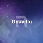 Onavillu songs