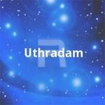 Uthradam songs