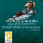 Nithyaprakasam songs