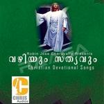 Vazhiyum Sathyavum songs