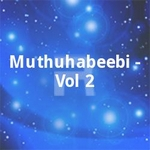 Muthuhabeebi - Vol 2 songs
