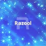 Razool songs