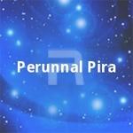 Perunnal Pira songs